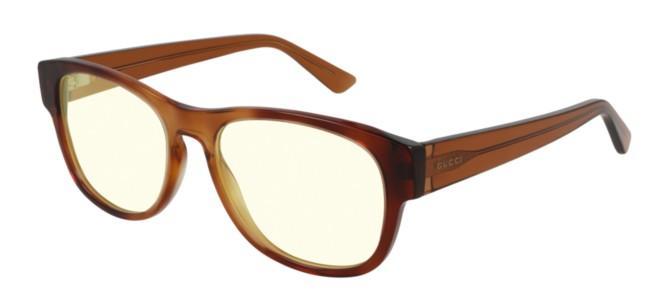 Gucci solbriller GG0996S
