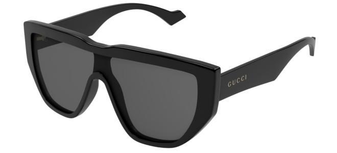 Gucci sunglasses GG0997S