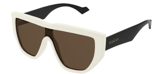 Gucci solbriller GG0997S