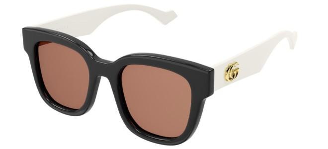Gucci sunglasses GG0998S