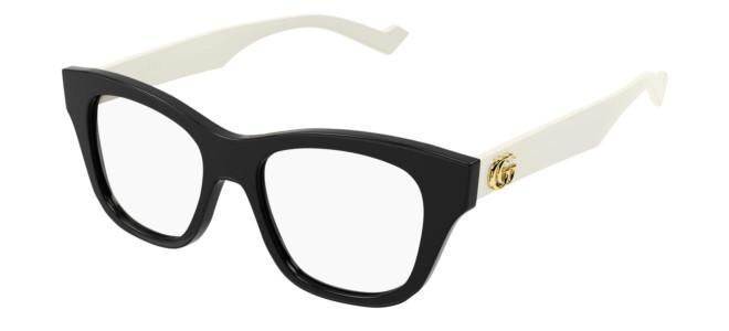 Gucci brillen GG0999O