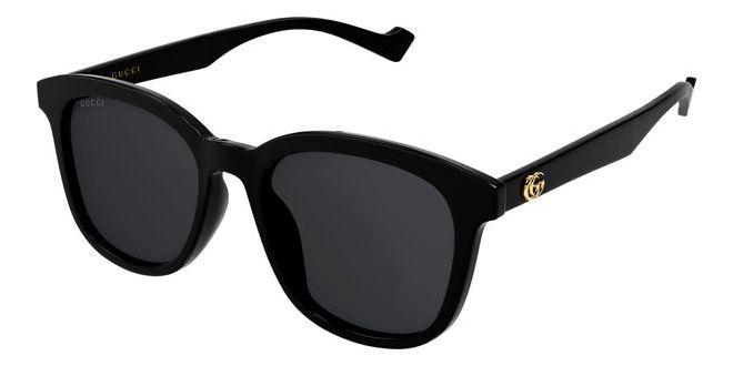Gucci sunglasses GG1001SK
