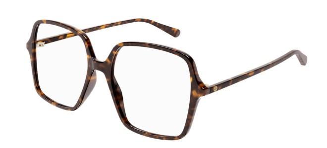 Gucci brillen GG1003O