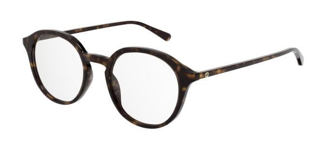Gucci brillen GG1004O
