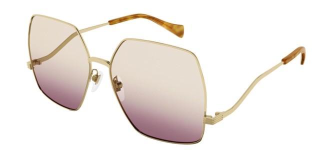 Gucci sunglasses GG1005S
