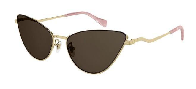 Gucci sunglasses GG1006S