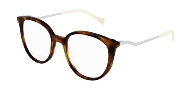 Gucci brillen GG1008O