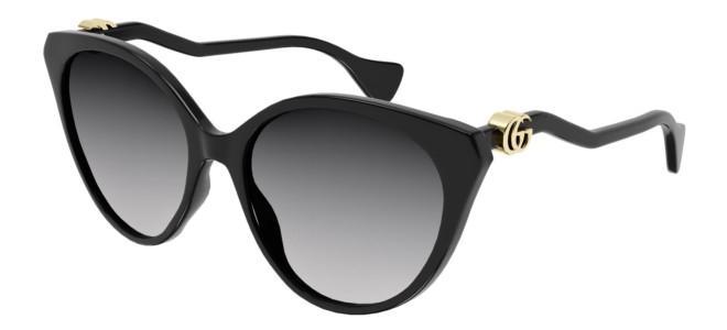 Gucci zonnebrillen GG1011S