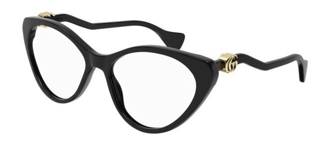 Gucci brillen GG1013O