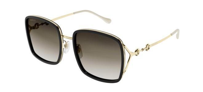 Gucci zonnebrillen GG1016SK