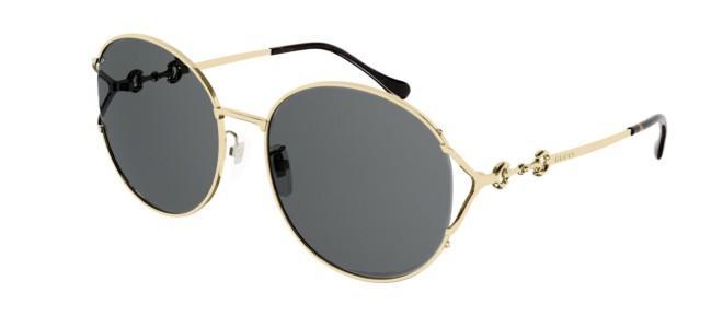 Gucci zonnebrillen GG1017SK