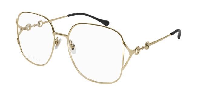 Gucci brillen GG1019O