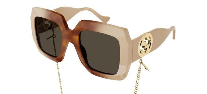 Gucci solbriller GG1022S