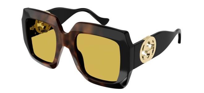 Gucci sunglasses GG1022S