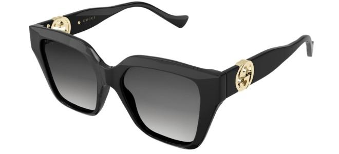 Gucci zonnebrillen GG1023S