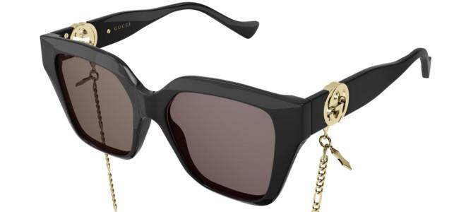 Gucci solbriller GG1023S