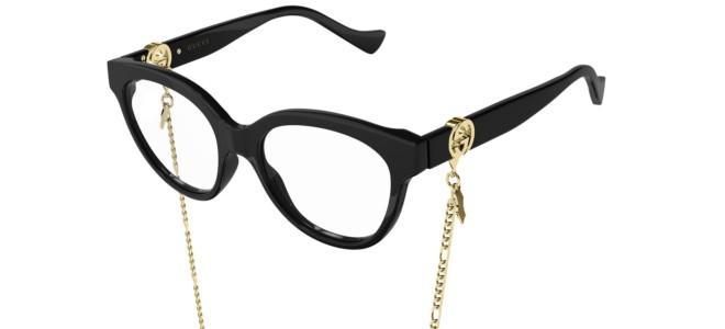 Gucci brillen GG1024O
