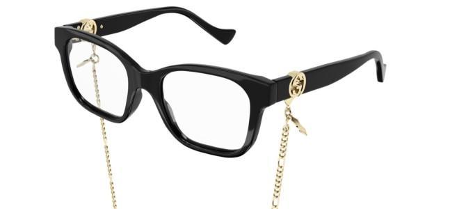 Gucci brillen GG1025O
