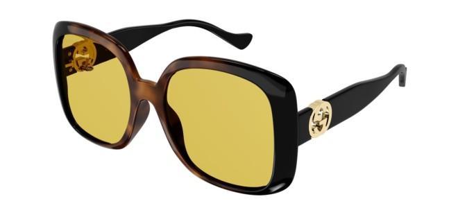 Gucci sunglasses GG1029SA
