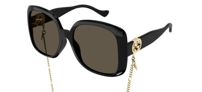 Gucci GG1029SA