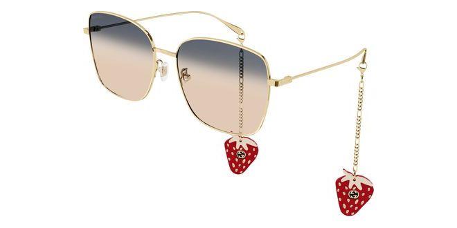 Gucci sunglasses GG1030SK
