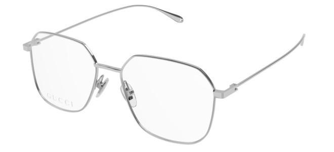 Gucci eyeglasses GG1032O