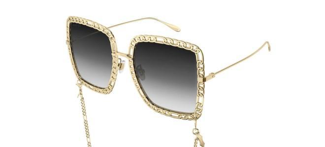 Gucci GG1033S