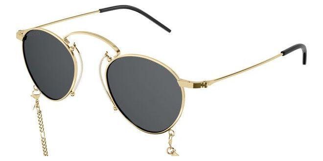Gucci solbriller GG1034S