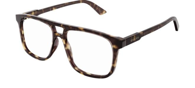 Gucci brillen GG1035O