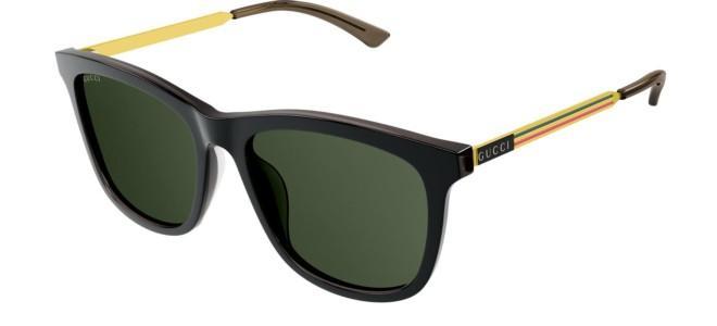 Gucci solbriller GG1037SK