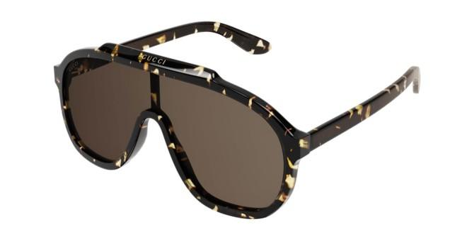 Gucci solbriller GG1038S