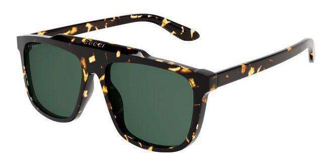 Gucci solbriller GG1039S