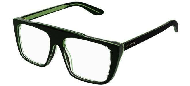 Gucci brillen GG1040O
