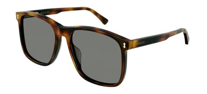 Gucci solbriller GG1041S
