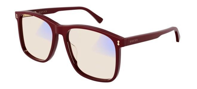 Gucci zonnebrillen GG1041S