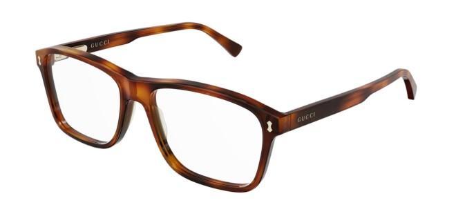 Gucci brillen GG1045O
