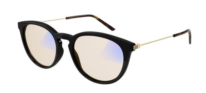 Gucci solbriller GG1048S