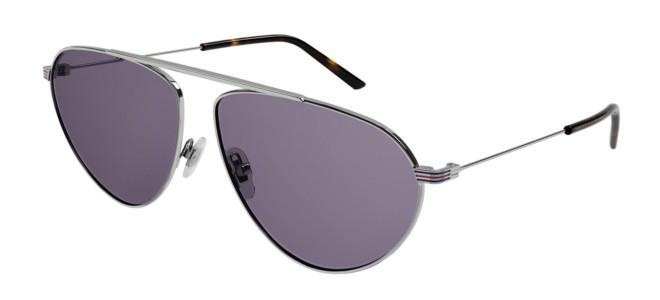 Gucci solbriller GG1051S