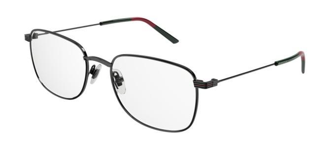 Gucci brillen GG1052O