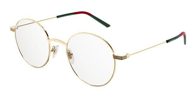 Gucci brillen GG1054OK