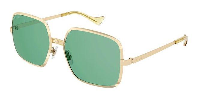 Gucci solbriller GG1063S