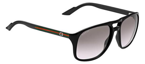 GG 1018/S