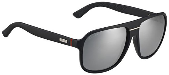 Gucci GG 1076/N/S