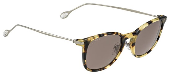 53b91e230d21 Otticanet Blog - Gucci Fall Winter eyewear collection 2014 2015