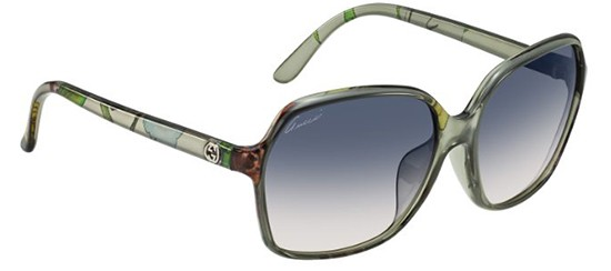 Gucci GG 3632/N/S