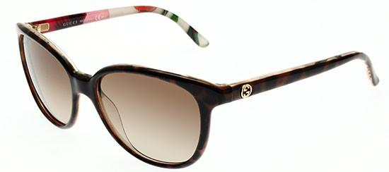 Gucci GG 3633/N/S