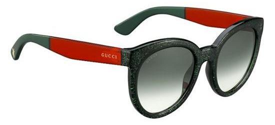GG 3810/S