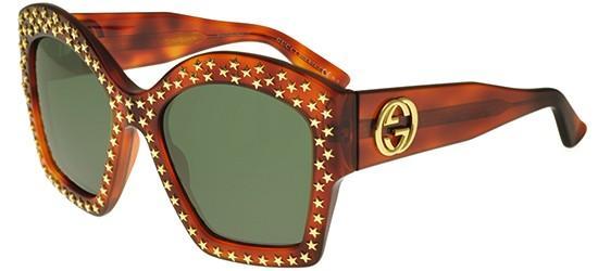 GG 3870/S