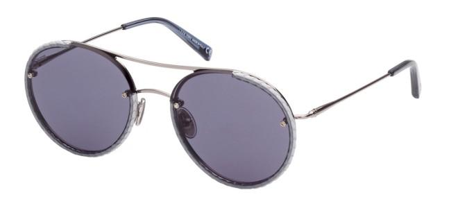 Tod's sunglasses TO0263