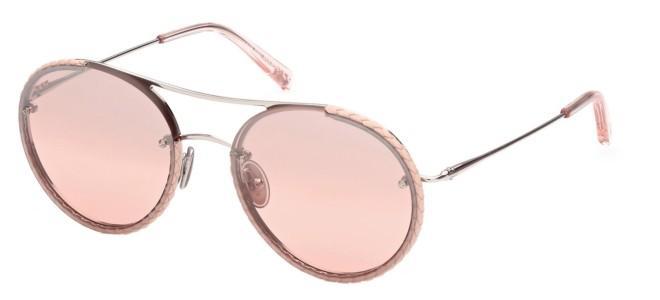 Tod's zonnebrillen TO0263